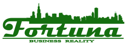 Fortuna Business Realiti